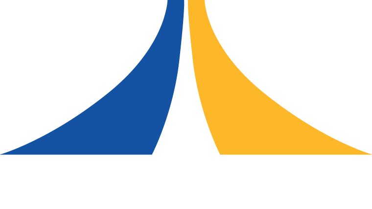 havencrown logo