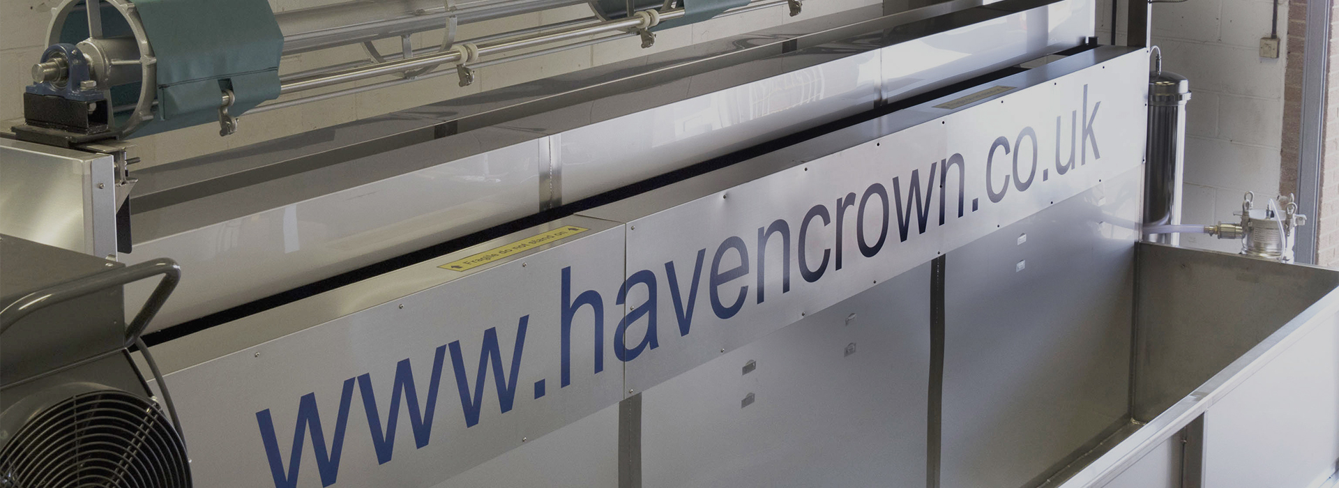 havencrown-slideshow-2.jpg