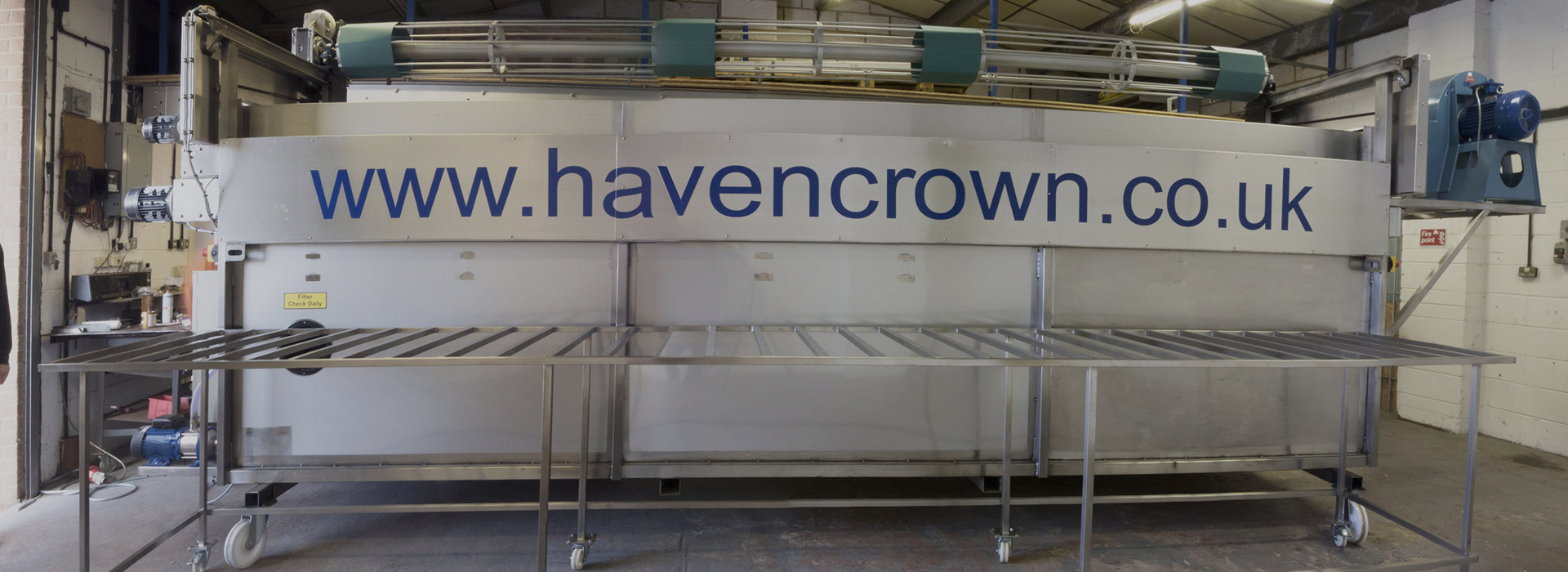 havencrown-slideshow-5.jpg